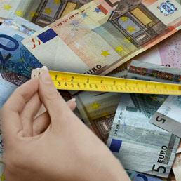 redditometro-misura-258