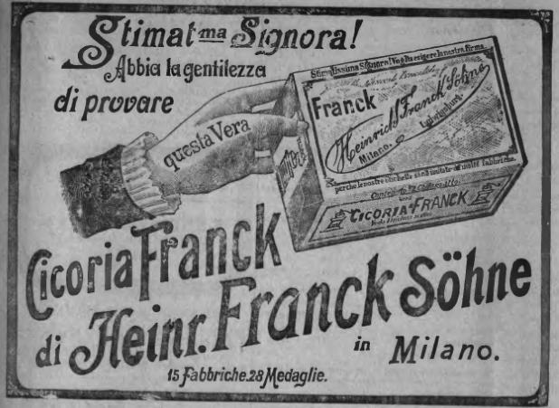 1894-4